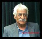 دکتر بیژن کوهزاد،پیشکسوت فوتبال آبادان.abadan . obodan
