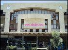 سینما کیوان آبادان علیرغم انجام بازسازی و صرف هزینه های زیاد همچنان متروک مانده است.obodan