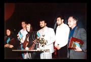 جشنوارهء فیلم فجر