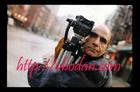 امیر نادری،کارگردان و داستان نویس آبادانی.obodan
