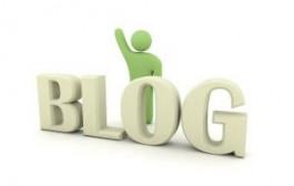 وبسایت ها و وبلاگ های آبادان و خرمشهر