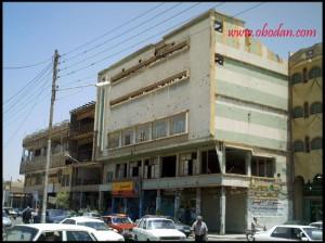 سینما شیرین، بزرگترین سینمای شهری کشور و اولین سینمای تابستانه در ایران