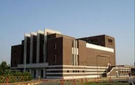 تاریخ سینما در آبادان
