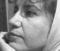 گفتگو با فرشته توانگر،داستان نویس آبادانی