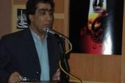 مصاحبه با نصرالله وطنخواه،شاعر و نویسندهء آبادانی