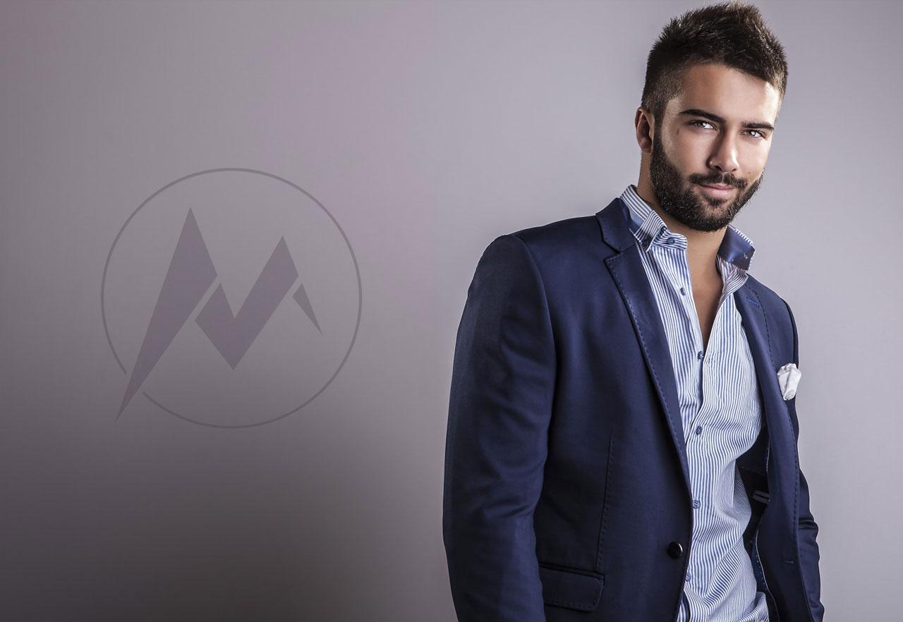 Handsome-stylish-guy