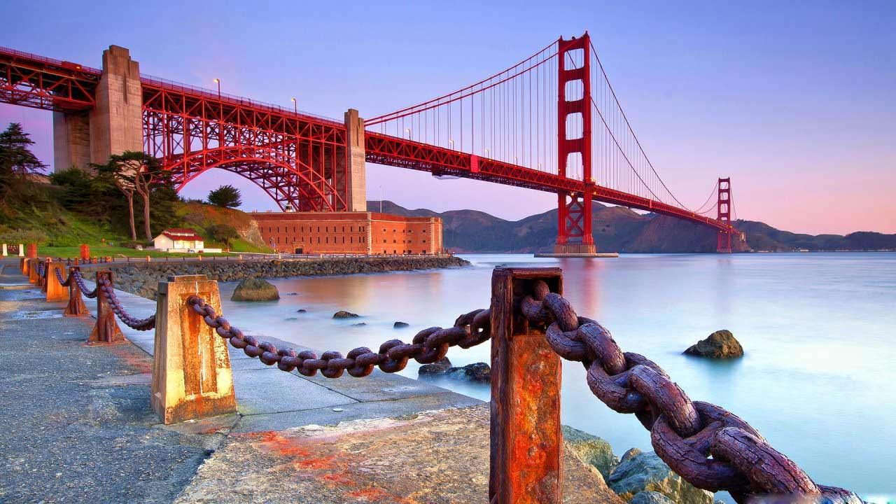 golden_gate_bridge_san_francisco-wallpaper-1280x720