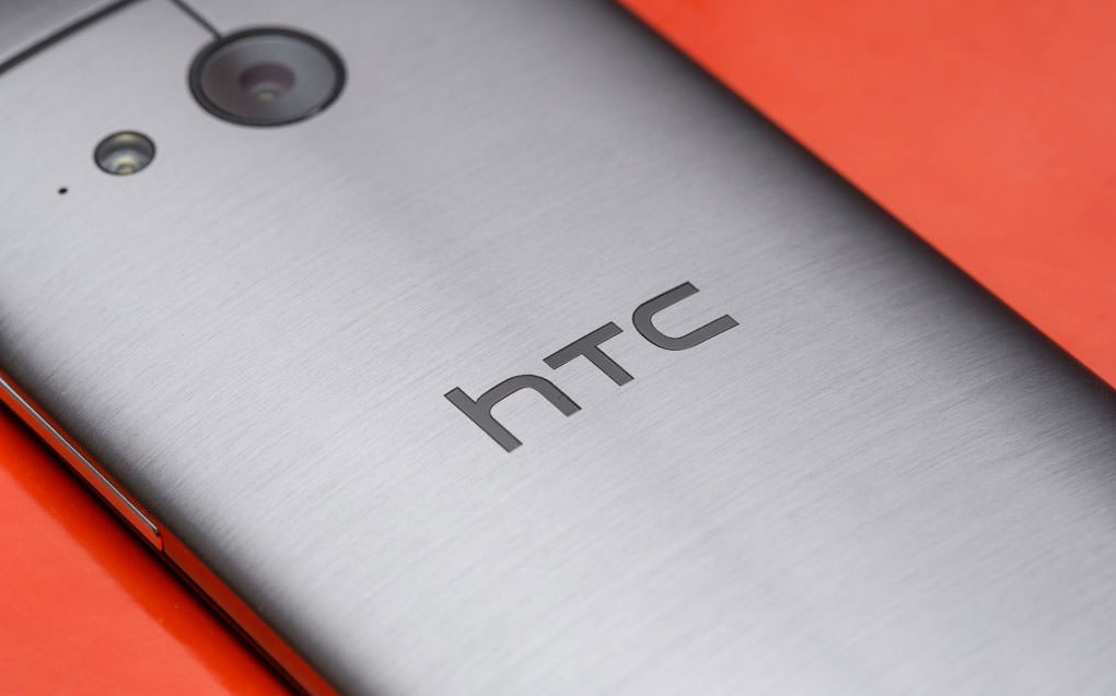 htc-one-mini-12