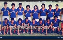 مشکلات مالی و بلاتکلیفی فوتبال خوزستان