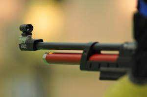 اخبار آبادان,obodan,اسلحه غیر مجاز,اسلحه شکاری,اسلحه ژ3,اسلحه های برتر,تیراندازی با کمان,