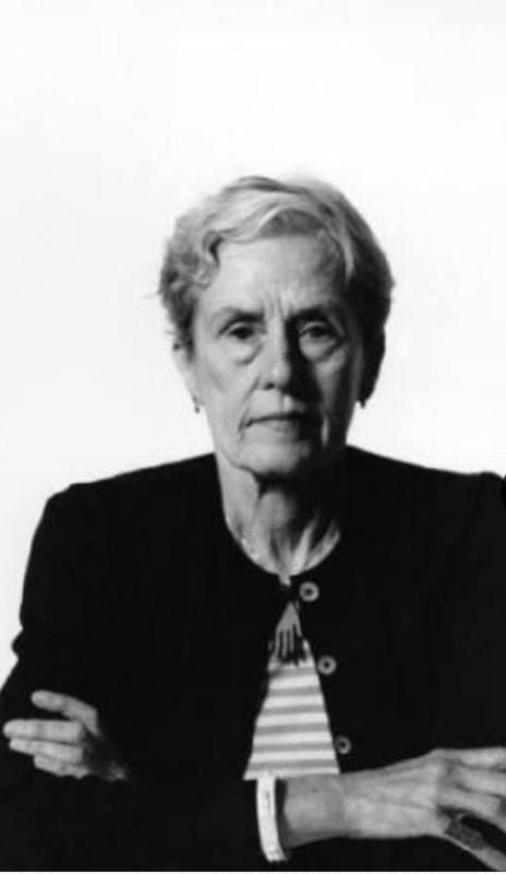 اینگ مورات، عکاس زن اتریشی که 60 سال پیش به ایران و آبادان آمد