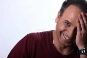 حضور حمید فرخ نژاد در برنامه خندوانه