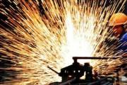 11 واحد ورشکسته صنعتی در آبادان به چرخه تولید بازگشتند