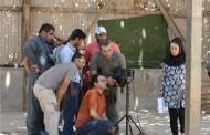 آغاز تدوین فیلم داستانی «ماه عسل جنگی» در آبادان