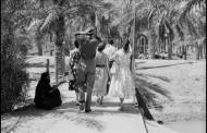 عکس و تصاویری از آبادان 60 سال پیش