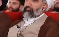 مصلای جدید ثامن الحجج در آبادان احداث می شود