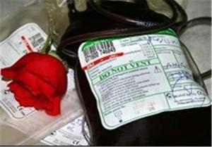 اخبار آبادان,اهداء خون,فوائد اهدای خون,اهداء عضو,obodan