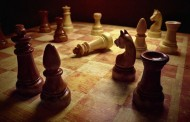 بانوی آبادانی مقام سوم شطرنج استان را به دست آورد
