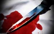 باز هم قتل های فامیلی در آبادان