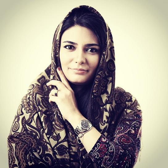 بیوگرافی لیندا کیانی،بازیگر آبادانی سینما و تلویزیون ایران