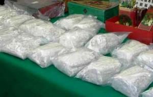 اخبار آبادان,اخبار انتظامی,کشف مواد مخدر,قاچاق مواد مخدر,قاچاق حشیش,