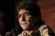 زندگینامهء ناصر تقوایی،کارگردان آبادانی فیلم میشود