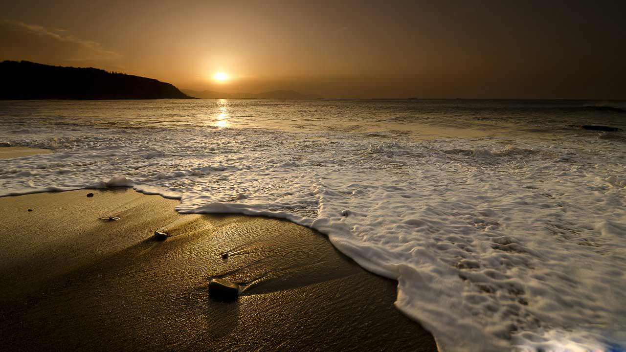 delicate_waves-wallpaper-1280x720