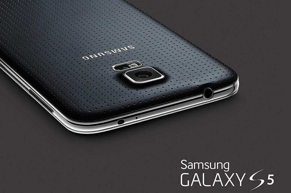 samsung-galaxy-s5-problems-970x0
