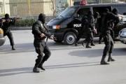 شرور مسلح آبادانی، در درگیری کشته شد