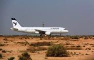 برقراری پروازهای خارجی اقتصاد آبادان را رونق بخشید