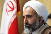 امام جمعه آبادان:در پیروزی هسته ای کسی اختلاف ایجاد نکند