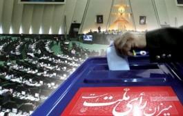 هشدار مشاور فرماندار آبادان در خصوص تبلیغات زودهنگام کاندیداهای انتخابات مجلس