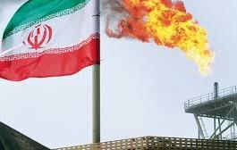 8 میلیون تن گاز مایع از آبادان به خارج از کشور صادر شد