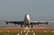 جابهجایی 119 هزار مسافر در سه ماهه اول سال جاری از فرودگاه آبادان