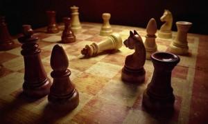 اخبار آبادان,obodan,شطرنج,شطرنج آنلاین,شطرنجی,شطرنج بانوان,شطرنج 51,شطرنج مسلسل,شطرنج خوزستان,شطرنج سوئیسی چیست؟,