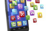 آغاز رقابت برنامه نویسی تلفن همراه سلامت کشور در آبادان